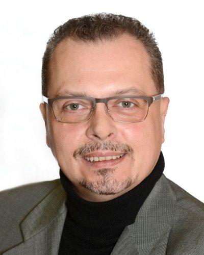 Peter Nietsch