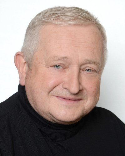 Theo Nowak