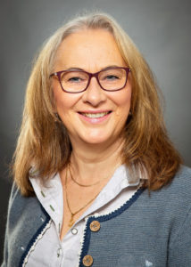Christina Szczesniak