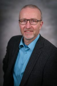 Jörg Loeber