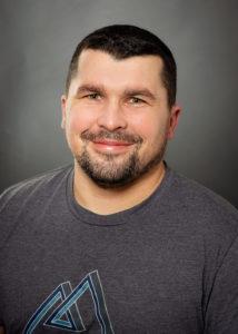 Paul Marek