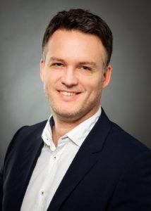 Tim Ruoff