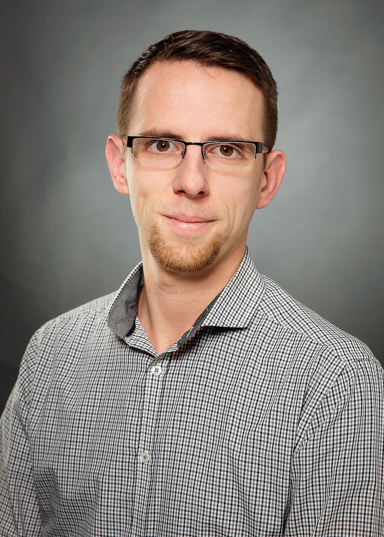 Tim Weikard