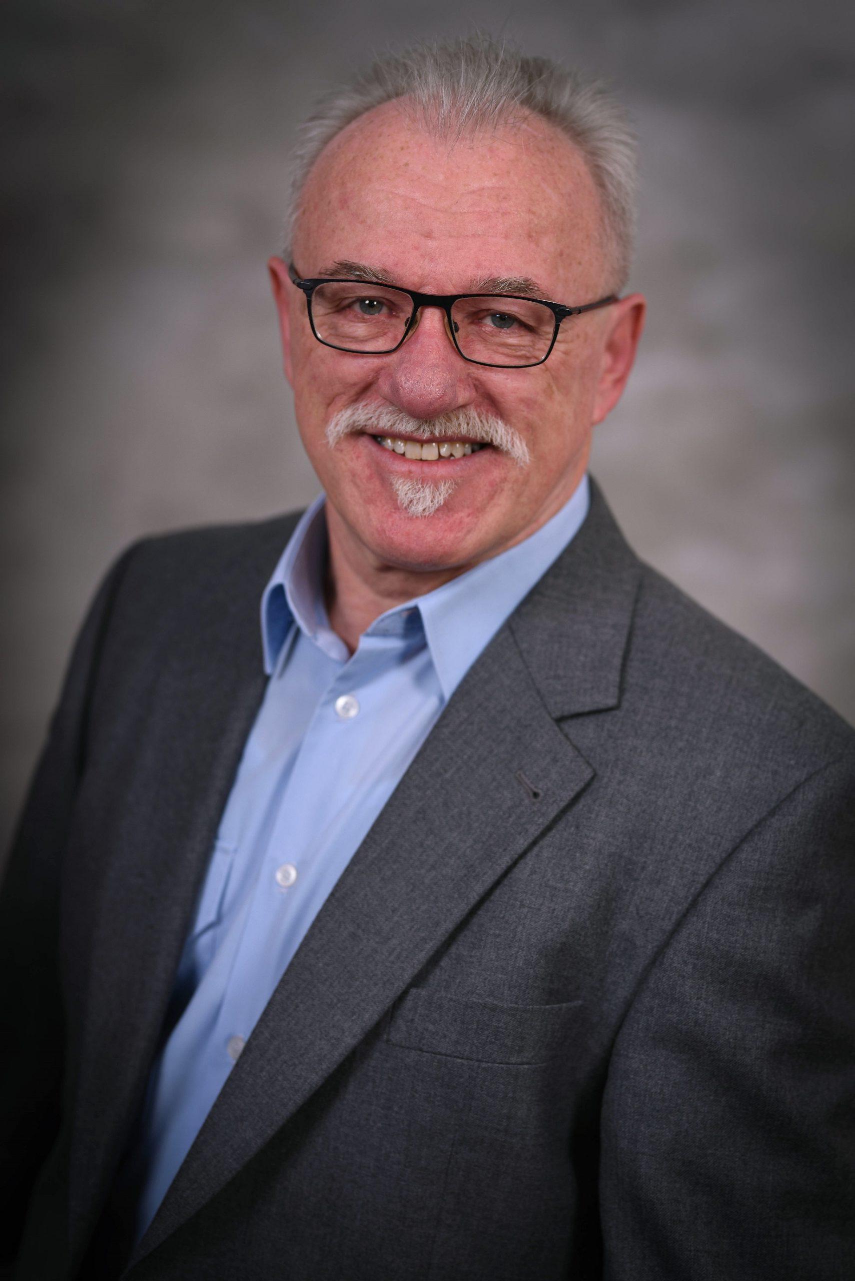Walter Rüttiger